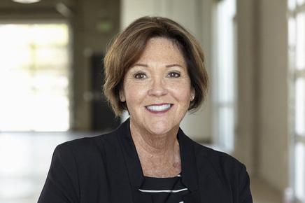 Karen Christian