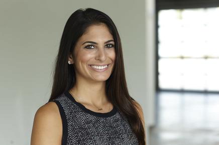 Sophia Mazis