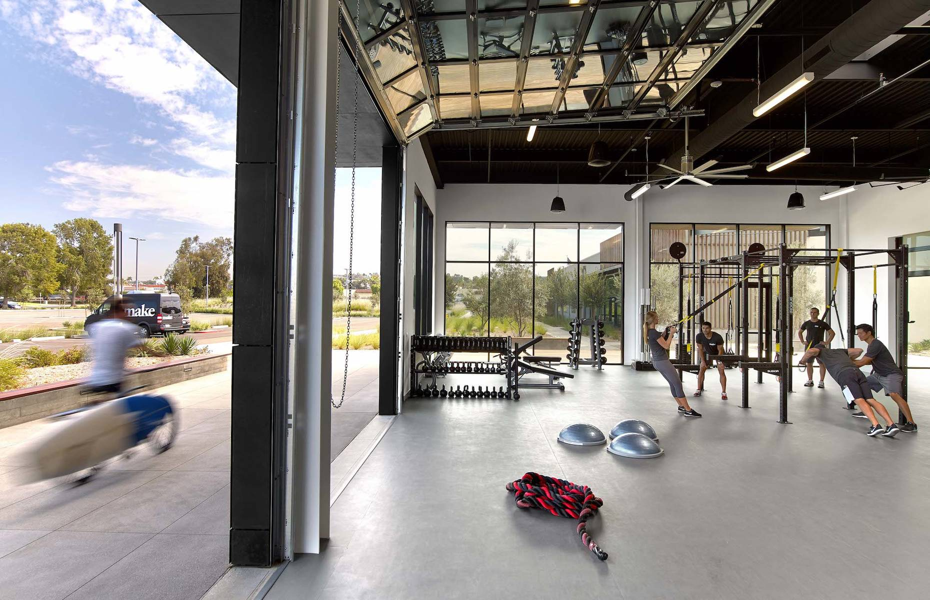 Make carlsbad fitness center photo by eric laignel%2810%29